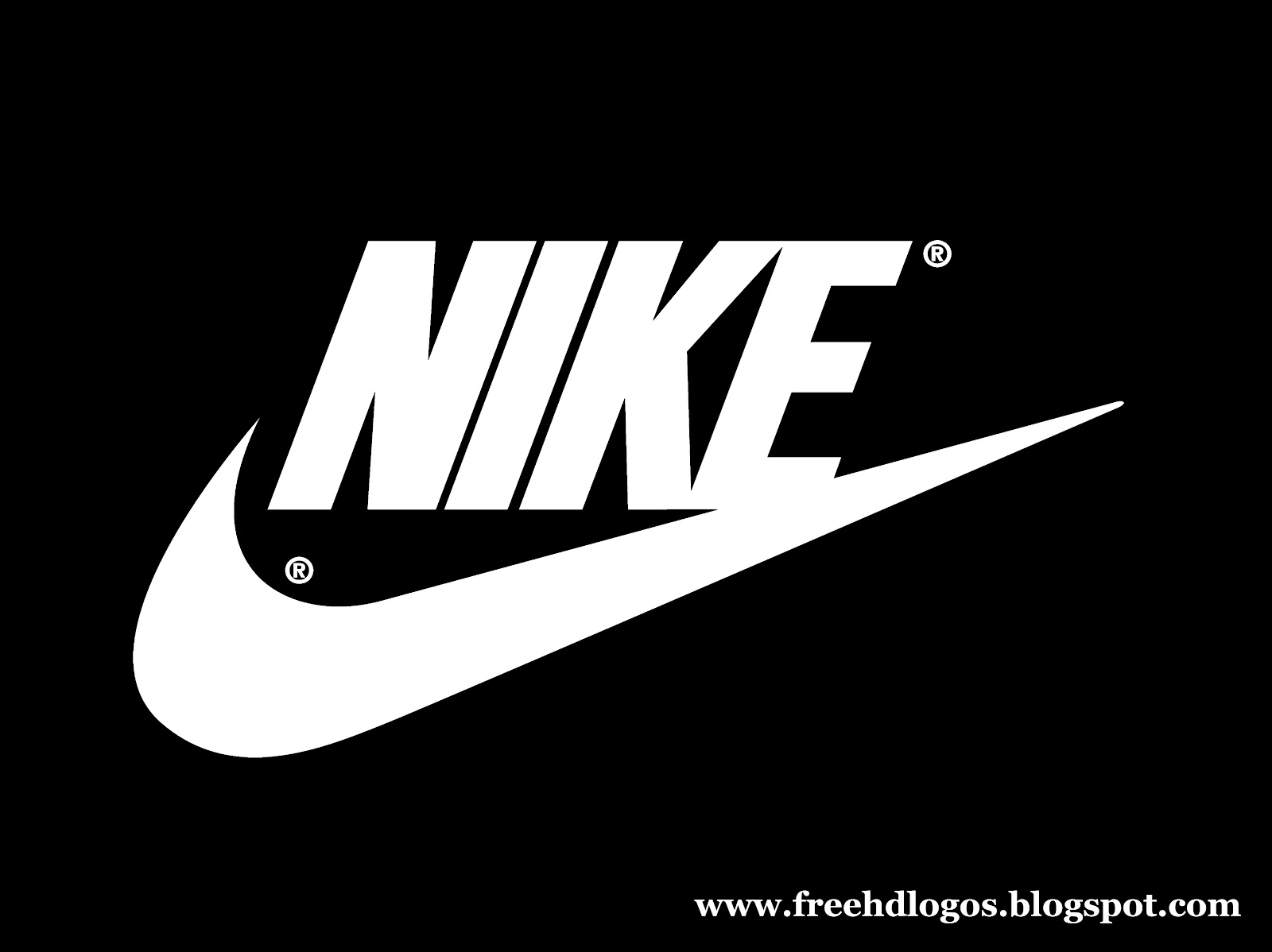 nike shoes logo pictures. nike shoes wallpaper for logo pictures g
